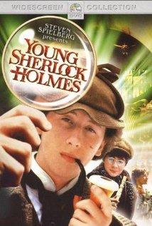 Young-Sherlock-Holmes