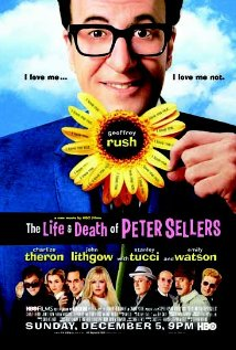 The-Life-and-Death-of-Peter-Sellers