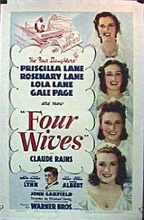 Four-Wives