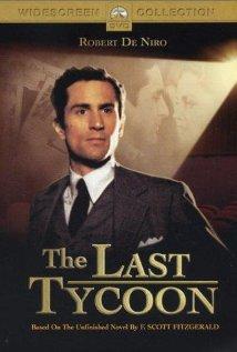 The-Last-Tycoon