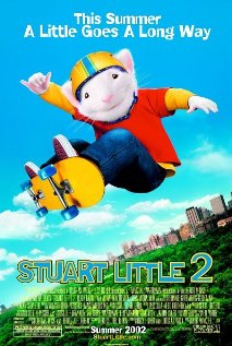 Stuart-Little-2