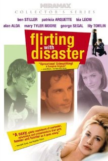 Flirting-with-Disaster