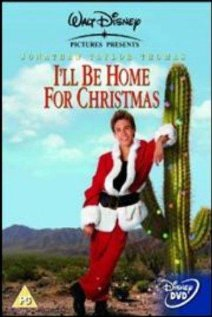 I'll-Be-Home-for-Christmas