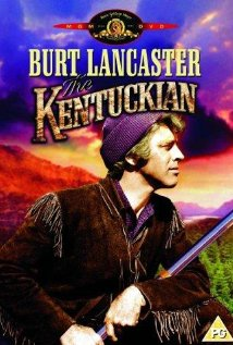 The-Kentuckian