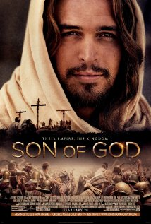 Son-Of-God