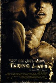 Taking-Lives