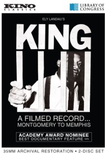 King:-A-Filmed-Record...-Montgomery-to-Memphis