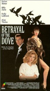 Betrayal-of-the-Dove