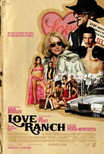 Love-Ranch