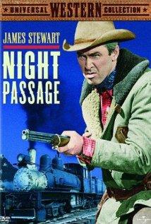Night-Passage