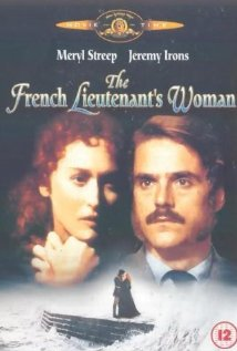 The-French-Lieutenant