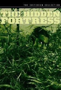 The-Hidden-Fortress-(kakushi-toride-No-San-akunin)
