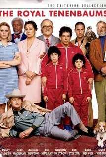 The-Royal-Tenenbaums