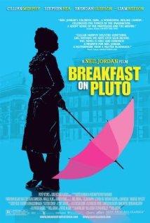 Breakfast-on-Pluto
