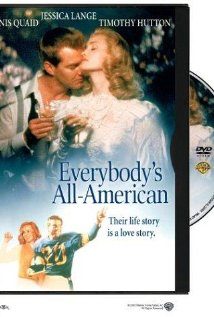 Everybody's-All-American