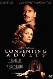 Consenting-Adults