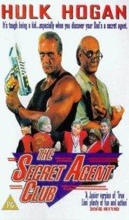 The-Secret-Agent-Club