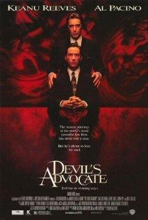 The-Devil's-Advocate