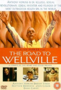 The-Road-to-Wellville