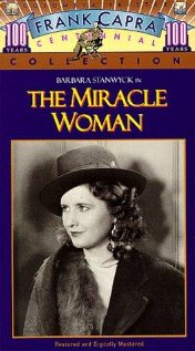 The-Miracle-Woman