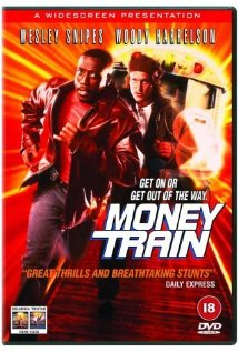 Money-Train