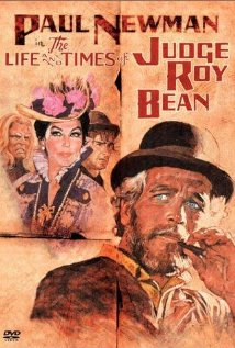 The-Life-and-Times-of-Judge-Roy-Bean