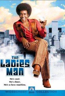The-Ladies-Man