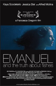 Emanuel-and-the-Truth-about-Fishes
