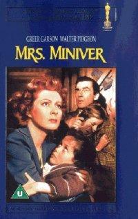 Mrs.-Miniver