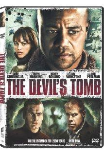 The-Devil's-Tomb