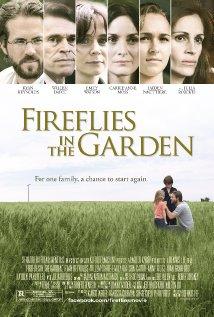 Fireflies-in-the-Garden