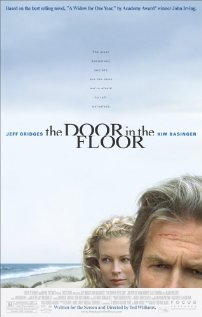The-Door-in-the-Floor