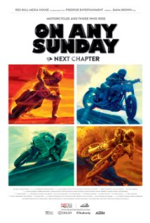 On-Any-Sunday,-The-Next-Chapter