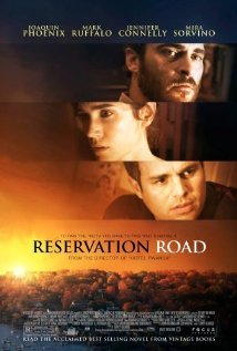 Reservation-Road