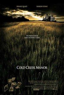 Cold-Creek-Manor
