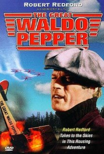 The-Great-Waldo-Pepper