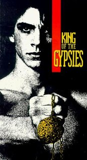 King-of-the-Gypsies