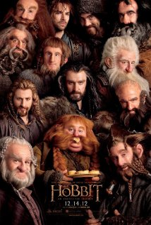 The-Hobbit:-An-Unexpected-Journey