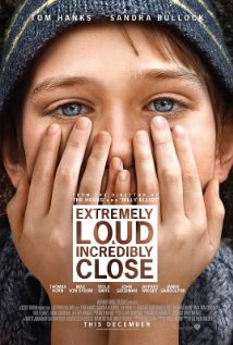 Extremely-Loud-&-Incredibly-Close