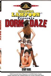 National-Lampoon-Presents-Dorm-Daze