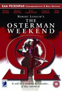 The-Osterman-Weekend