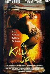 The-Killing-Jar