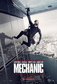 Mechanic:-Resurrection