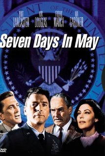 Seven-Days-in-May