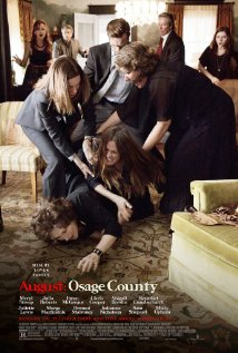 August:-Osage-County