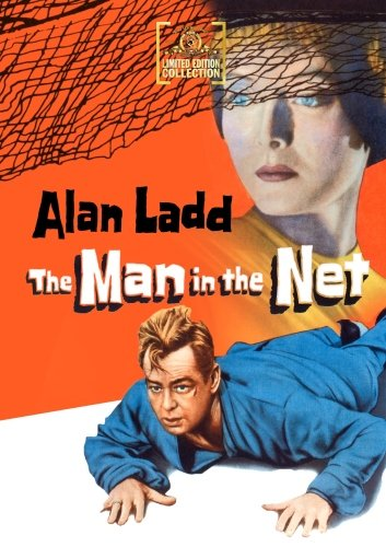 The-Man-in-the-Net