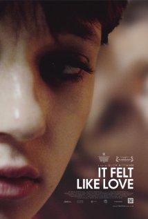 It-Felt-Like-Love