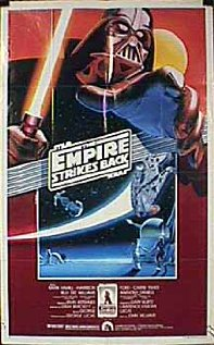 Star-Wars:-Episode-V---The-Empire-Strikes-Back
