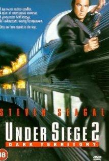 Under-Siege-2:-Dark-Territory