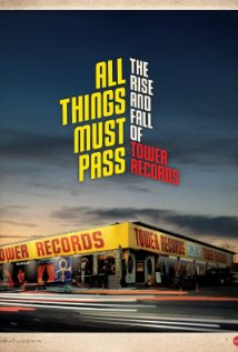 All-Things-Must-Pass:-The-Rise-and-Fall-of-Tower-Records